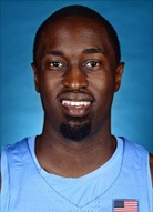 theo-pinson Theo Pinson 2017 Underclassmen - The Draft Review