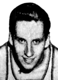dan-bagley 1951 NBA Draft - The Draft Review