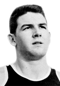 randy-matson 1967 NBA Draft - The Draft Review