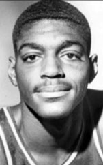 clarence-brookins 1968 NBA Draft - The Draft Review
