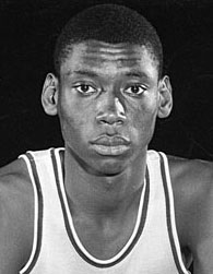 joe-franklin 1968 NBA Draft - The Draft Review