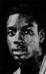 clarence-sherrod 1971 NBA Draft - The Draft Review