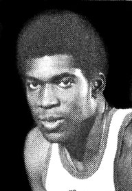 gary-watson 1972 NBA Draft - The Draft Review