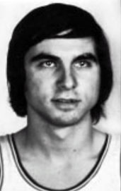 greg-kohls 1972 NBA Draft - The Draft Review