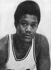 roy-mcpipe 1974 NBA Draft - The Draft Review