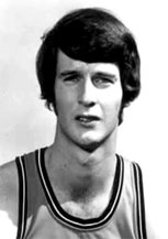 terry-compton 1974 NBA Draft - The Draft Review