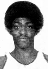don-smith 1977 NBA Draft - The Draft Review