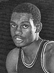 pat-mckinley 1977 NBA Draft - The Draft Review