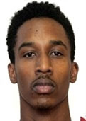brandon-jennings The Draft Review - The Draft Review