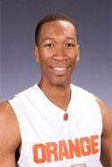 wesley-johnson The Draft Review - The Draft Review
