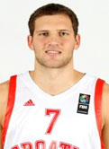 bojan-bogdanovic The Draft Review - The Draft Review