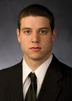 jimmer-fredette The Draft Review - The Draft Review