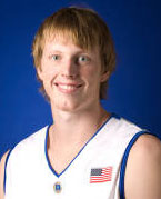 kyle-singler The Draft Review - The Draft Review