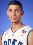 austin-rivers 2012 NBA Draft - The Draft Review