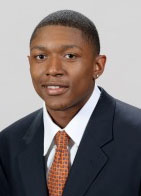 bradley-beal 2012 NBA Draft - The Draft Review