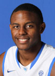 darius-miller 2012 NBA Draft - The Draft Review