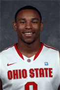 jared-sullinger The Draft Review - The Draft Review