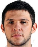 kostas-papanikolaou 2012 NBA Draft - The Draft Review