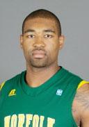 kyle-oquinn 2012 NBA Draft - The Draft Review