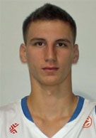 tomislav-zubcic 2012 NBA Draft - The Draft Review