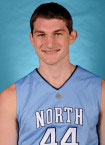 tyler-zeller The Draft Review - The Draft Review