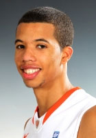 michael-carter-williams The Draft Review - The Draft Review
