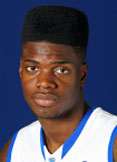 nerlens-noel The Draft Review - The Draft Review