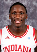 victor-oladipo The Draft Review - The Draft Review