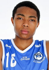 bruno-caboclo The Draft Review - The Draft Review