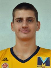 nikola-jokic The Draft Review - The Draft Review