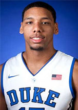 jahlil-okafor The Draft Review - The Draft Review