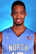 jp-tokoto J.P. Tokoto - The Draft Review