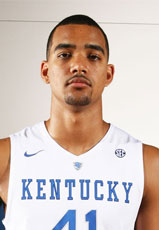 trey-lyles The Draft Review - The Draft Review