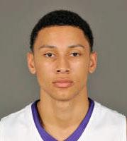 ben-simmons The Draft Review - Ben Simmons