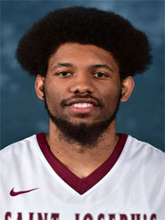deandre-bembry The Draft Review - The Draft Review