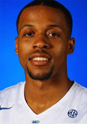 isaiah-briscoe The Draft Review - The Draft Review