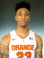 malachi-richardson The Draft Review - The Draft Review