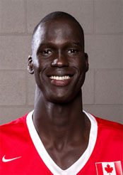 thon-maker The Draft Review - The Draft Review