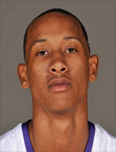 tim-quarterman Tim Quarterman 2016 Underclassmen - The Draft Review