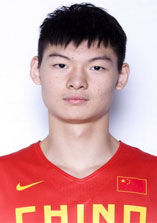 wang-zhelin The Draft Review - The Draft Review