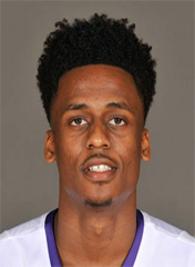 antonio-blakeney The Draft Review - The Draft Review