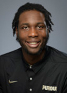 caleb-swanigan The Draft Review - The Draft Review