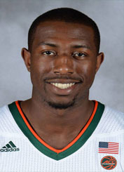 davon-reed Davon Reed - The Draft Review