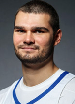 isaac-humphries The Draft Review - The Draft Review