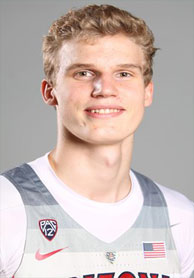 lauri-markkanen The Draft Review - The Draft Review