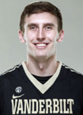 luke-kornet The Draft Review - The Draft Review