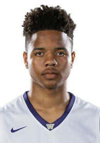 markelle-fultz The Draft Review - Markelle Fultz