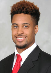 melo-trimble The Draft Review - The Draft Review