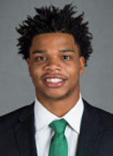 miles-bridges The Draft Review - The Draft Review