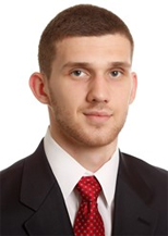 sviatoslav-mykhailiuk The Draft Review - The Draft Review